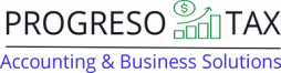 Taxes Vancouver, WA | Progreso Tax Accounting and Business Solutions